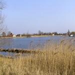 's-Gravenlandseweg Weesp