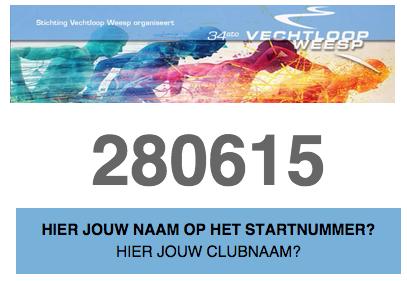 Lopen_met_eigen_startnummer_in_de_Vechtloop_Weesp__Nog_10_dagen_