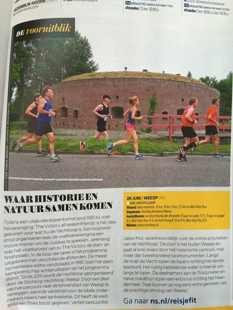 VL16-RunnersWorld-de-vooruitblik