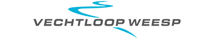 Vechtloop Weesp Logo